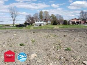 17758720 - Terrain vacant à vendre