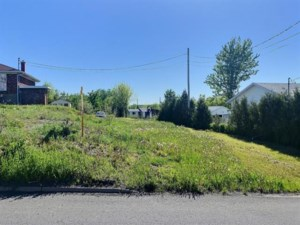 27041685 - Terrain vacant à vendre
