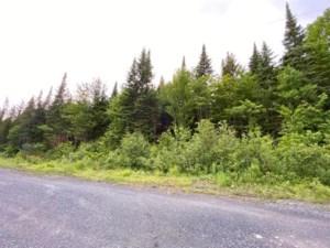 19609734 - Terrain vacant à vendre