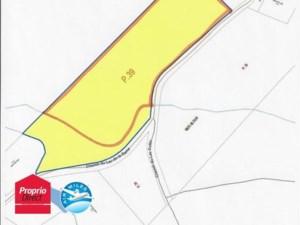 12202637 - Terrain vacant à vendre