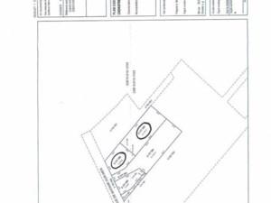 9941657 - Terrain vacant à vendre