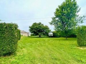 16094022 - Terrain vacant à vendre