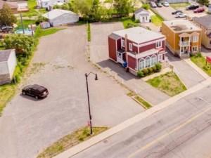 18582585 - Terrain vacant à vendre