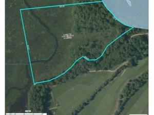 15474666 - Terrain vacant à vendre