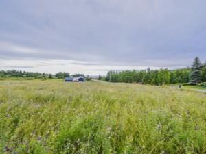 11179508 - Terrain vacant à vendre