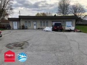14866835 - Terrain vacant à vendre