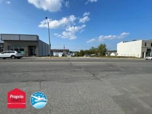 12227569 - Terrain vacant à vendre