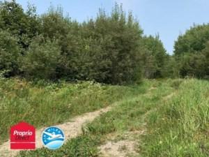 23602850 - Terrain vacant à vendre