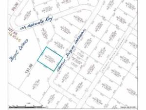 9840550 - Terrain vacant à vendre