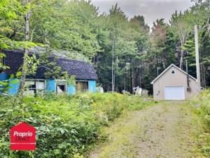 19288157 - Terrain vacant à vendre