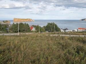 18223069 - Terrain vacant à vendre