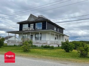 16571288 - Terrain vacant à vendre
