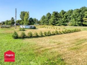 26086350 - Terrain vacant à vendre