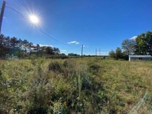 24589709 - Terrain vacant à vendre
