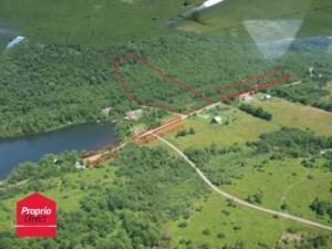 16617683 - Terrain vacant à vendre