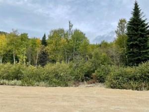14869593 - Terrain vacant à vendre